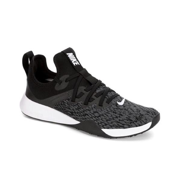 Foundation Elite Tr Training Shoe